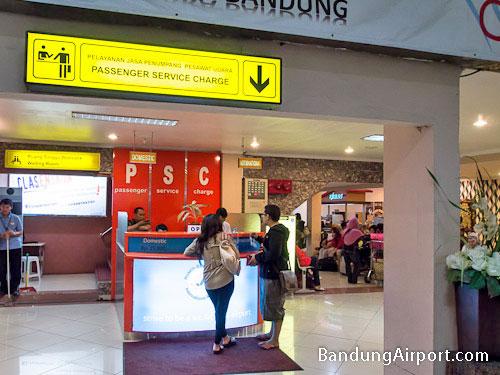 Bandung Airport Photo Gallery Bandung Airport Guide
