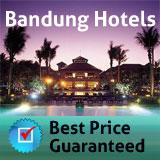 Bandung Hotels