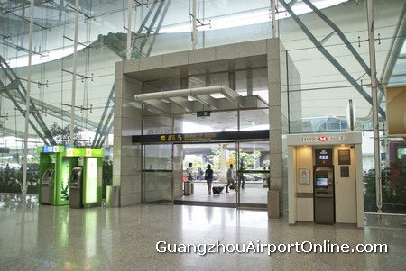 flights guangzhoudtravel guide