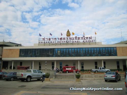 Car Rental Krabi Airport Thailand