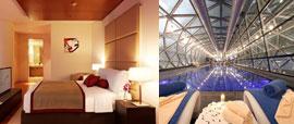 Hamad Airport Hotel