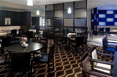 Holiday Inn Hotel in Dubai Holiday Inn Express Dubai