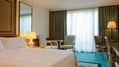 premier hotel frankfurt