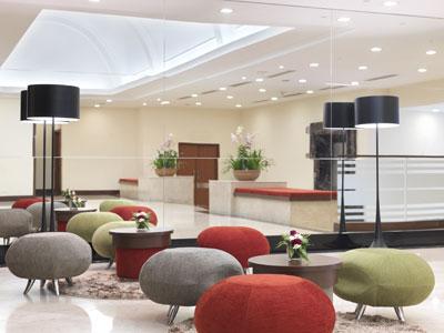 Sama Sama Express Hotel Kuala Lumpur Airport