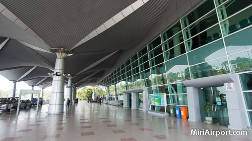 car rental map with Miri Airport Photo Gallery on Porto Alegre Map additionally Calgary Zoo Calgary d6072185 furthermore Sion   les iles   le lac au printemps likewise Moraira Maps 05 additionally Ishwardi Bypass Railway Station East side.