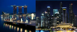 Other Hotels in Singapore