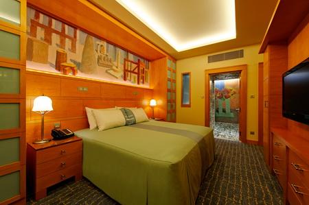 Hotel Michael Singapore